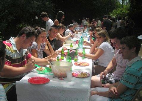 piqueniqueetbarbecue006.jpg